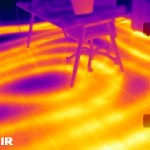 Thermographie Initiation Batiment