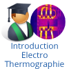 Introduction-Electro-Thermographie