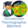 Introduction-Thermographie-Bâtiment