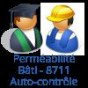 Perméabilité-bâti-Autocontrole