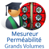 fORMATION GRANDS VOLUMES