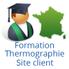 Thermographie-site-client