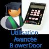 Utilisation-avancée-BlowerDoor