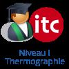 niveau-2-thermogaphie