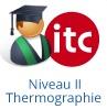 Logo thermo Niveau 2