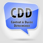 aide financement formation CDD