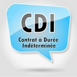 aide financement formation CDI