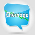 aide financement formation chomage