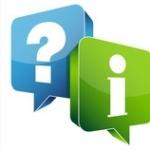 FAQ étanchéité air