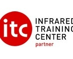 itc partner logo