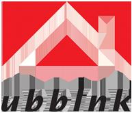 catalogue ubbink