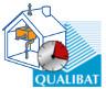 création de la qualification qualibat 8721
